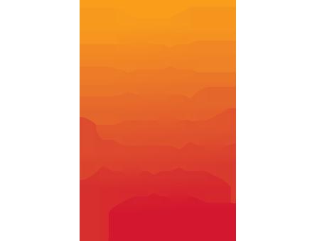 Rash Logo